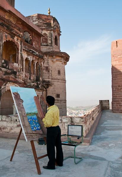 POW-Day 6 _DSC3767edit-peopleatwork- Jodhpur.jpg