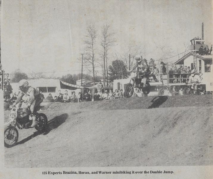 brazina_horan_warner_racewaynews_1977_089.JPG
