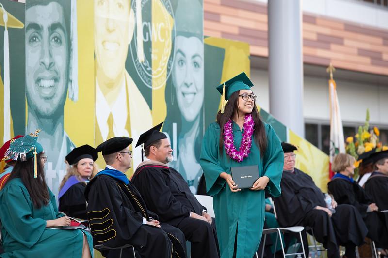 GWC-Graduation-2019-3391.jpg