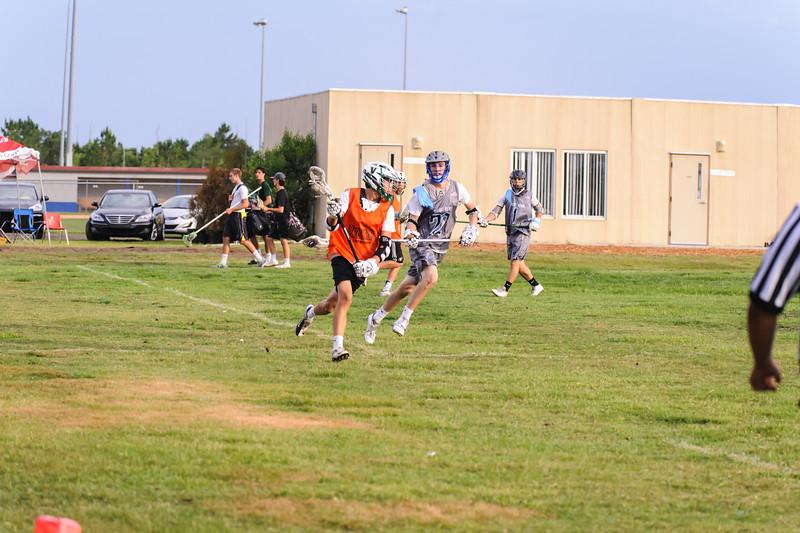 Fathers Day Lacrosse-3828.jpg