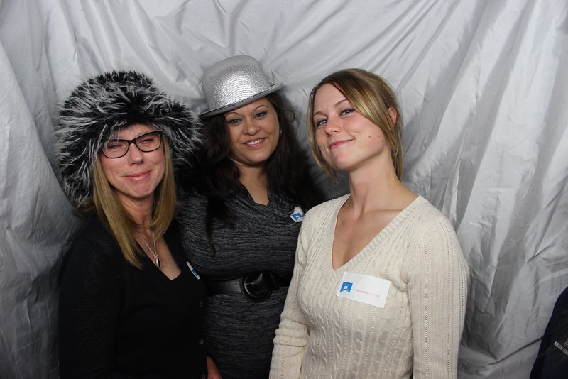 PhxPhotoBooths_Images_505.JPG