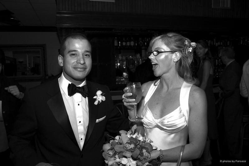 fonsecafoto-wedding-LR-4673.jpg