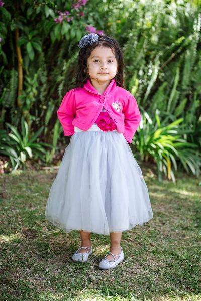 Comnidad Misional familias-179.jpg
