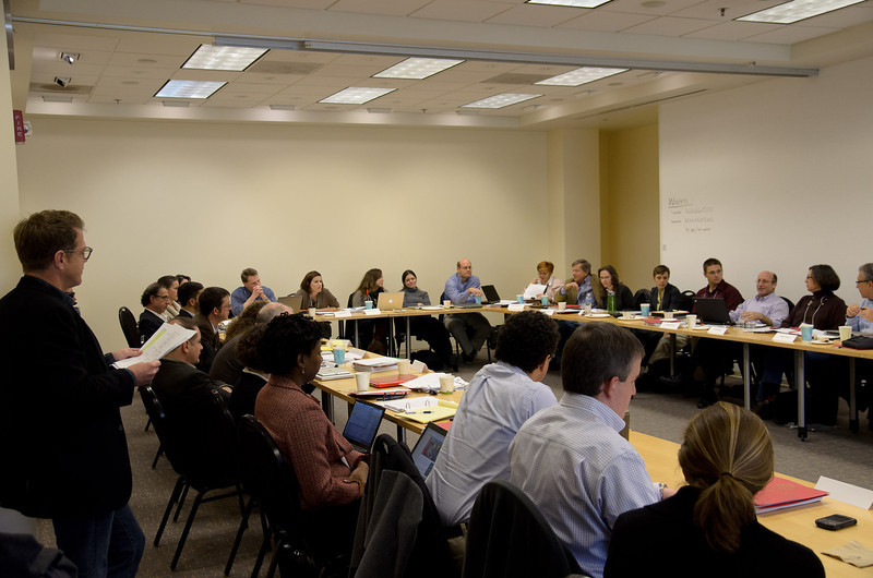 20111202-Ecology-Project-Conf-5975.jpg