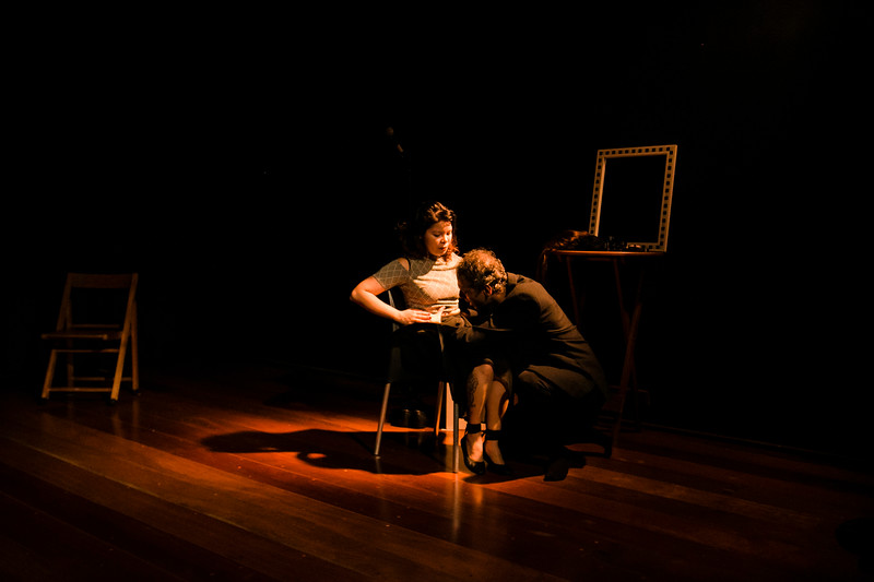 Allan Bravos - essenCIA Teatro - Reexistencia-1442.jpg