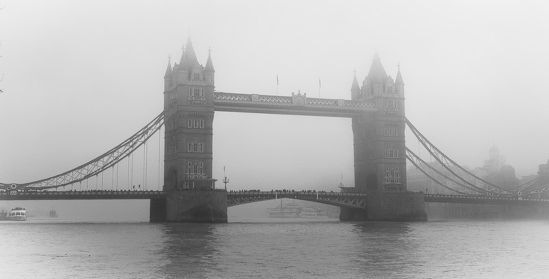 London_2016-182.jpg