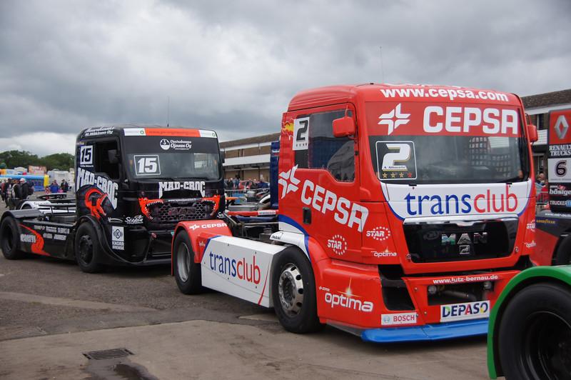 20120701 - Truck Racing 289.JPG