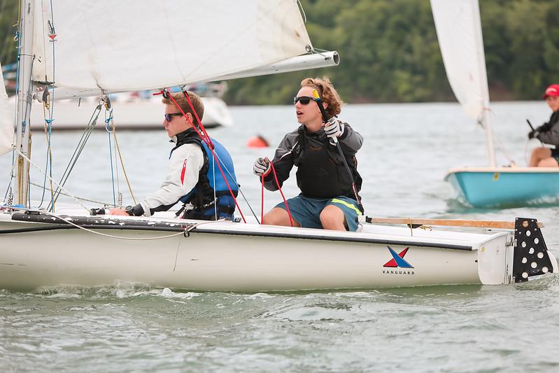 20140701-Jr sail july 1 2015-118.jpg