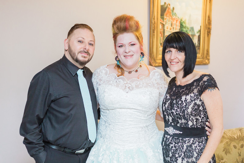 ELP1022 Stephanie & Brian Jacksonville wedding 1096.jpg