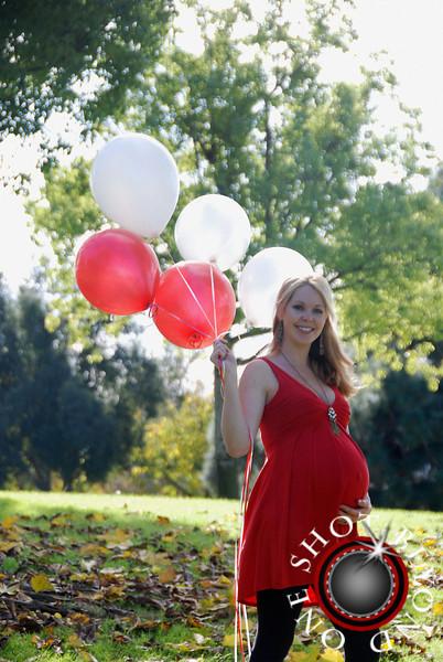 Angelika's Maternity