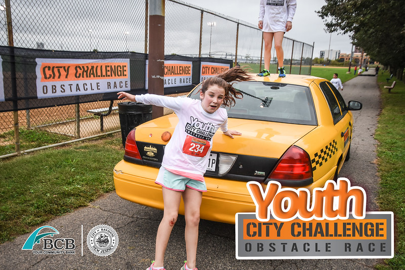 YouthCityChallenge2017-1244.jpg