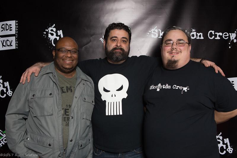 Skeleton Crew S3 Premiere-60.jpg
