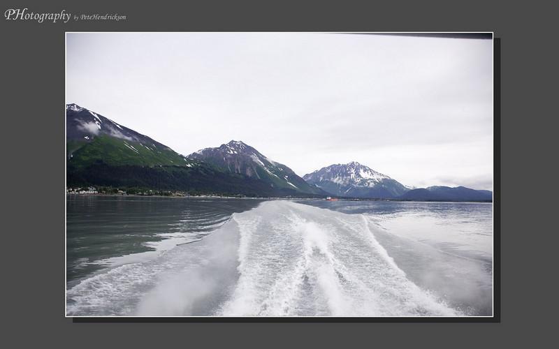 My Alaska 12-08-089.jpg