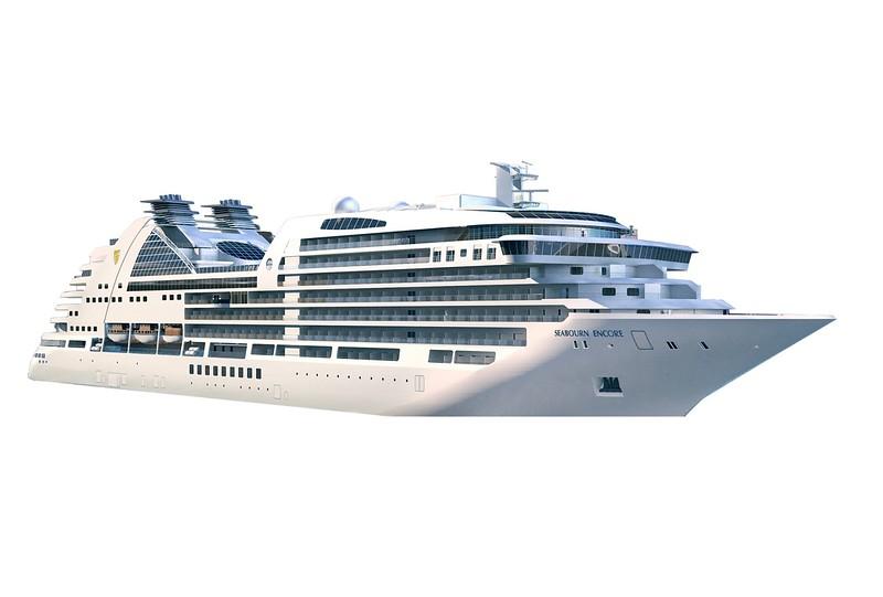 2019100812335134-3735620096798791113-kisspng-cruise-ship-seabourn-cruise-line-mv-seabourn-encor-5af68d3ec981b5.jpg