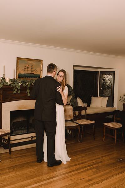 Jenny_Bennet_wedding_www.jennyrolappphoto.com-539.jpg