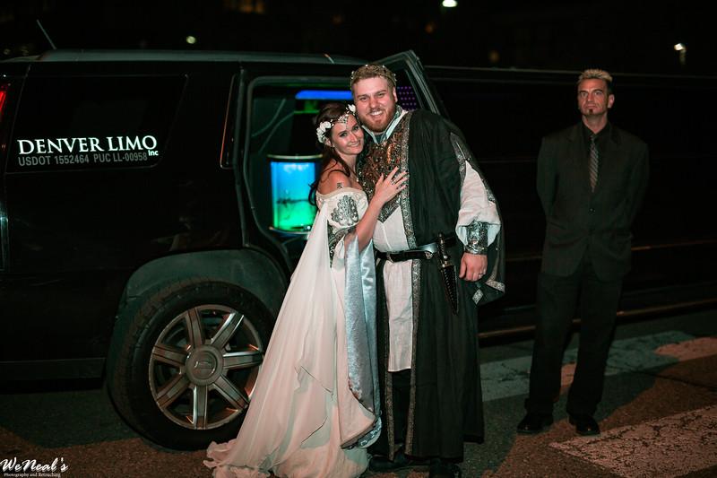 N&S wedding342.jpg