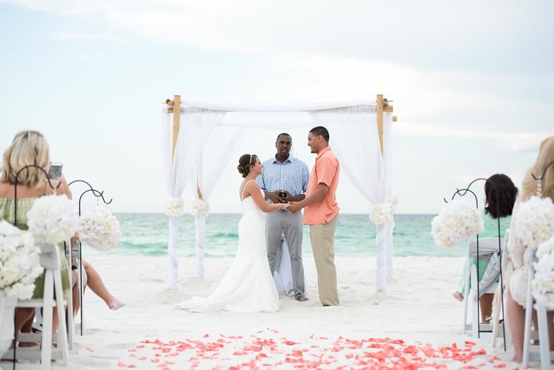 Knoxville Wedding Photographers-17.jpg