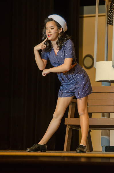 Anything Goes 2019-344.jpg