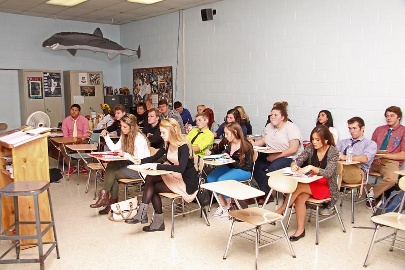 Fall-2014-Student-Faculty-Classroom-Candids--c155485-080.jpg
