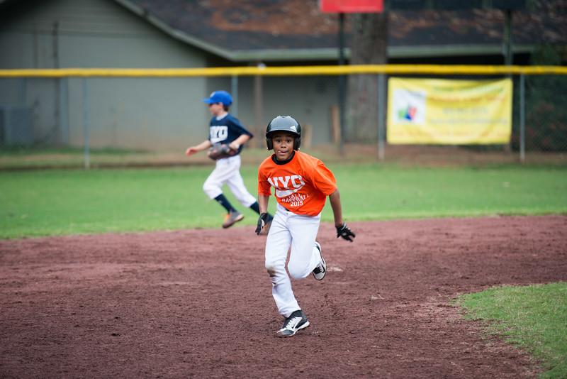Grasshoppers Baseball 9-27 (8 of 58).jpg