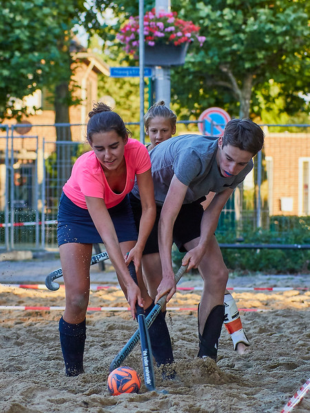 20170616 BHT 2017 Beachhockey & Beachvoetbal img 221.jpg