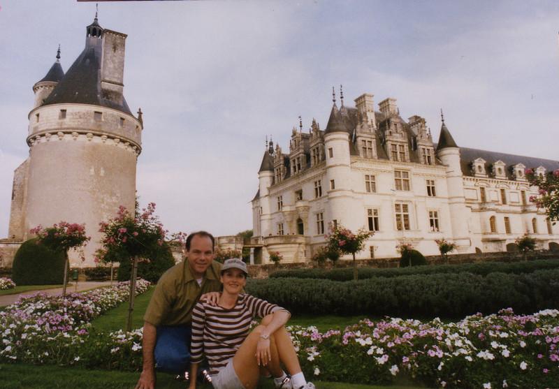 France019.jpg