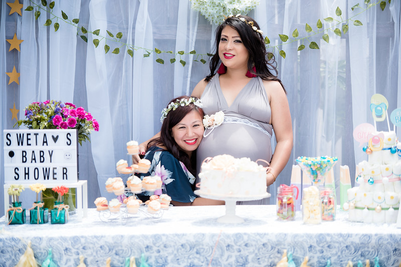 Sweta Baby Shower - Print_final (32).jpg
