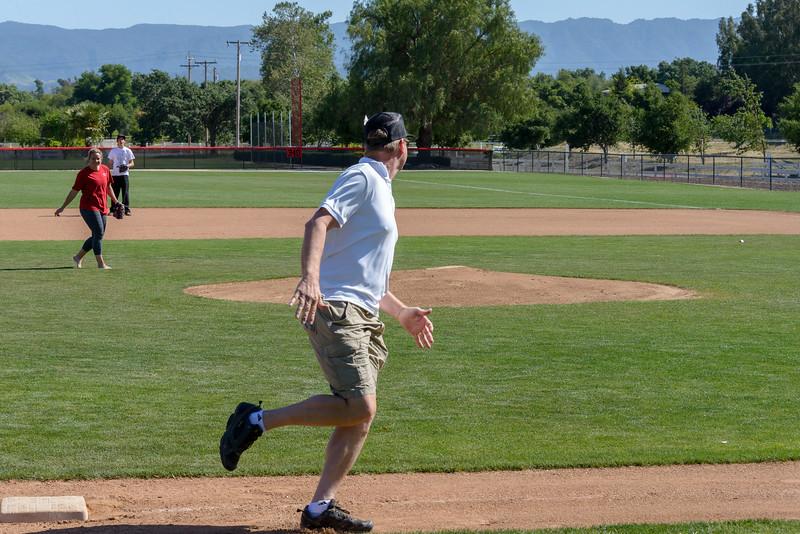 20170429-Dunn-Alums-Softball-game-8727.jpg
