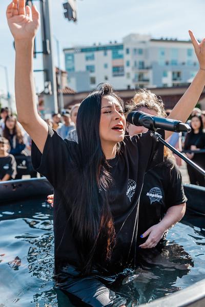 2019_01_27_Sunday_Hollywood_Baptism_12PM_BR-55.jpg