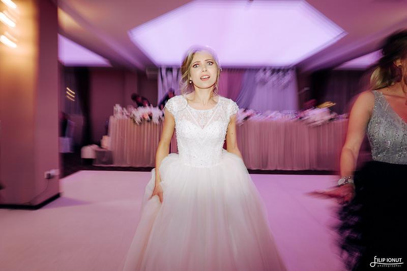 fotograf nunta -0121.jpg