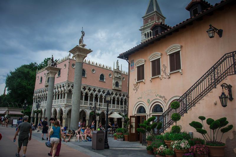 Disney World221.jpg