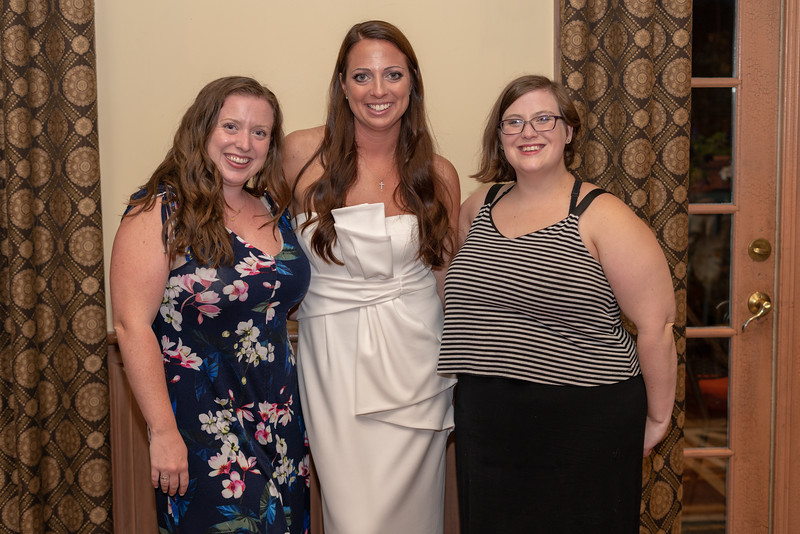Eric_&_Kelly's_Rehearsal_Dinner_07252018-46.jpg