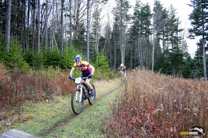 2015-mtb-collegiate-national-xc-39.jpg