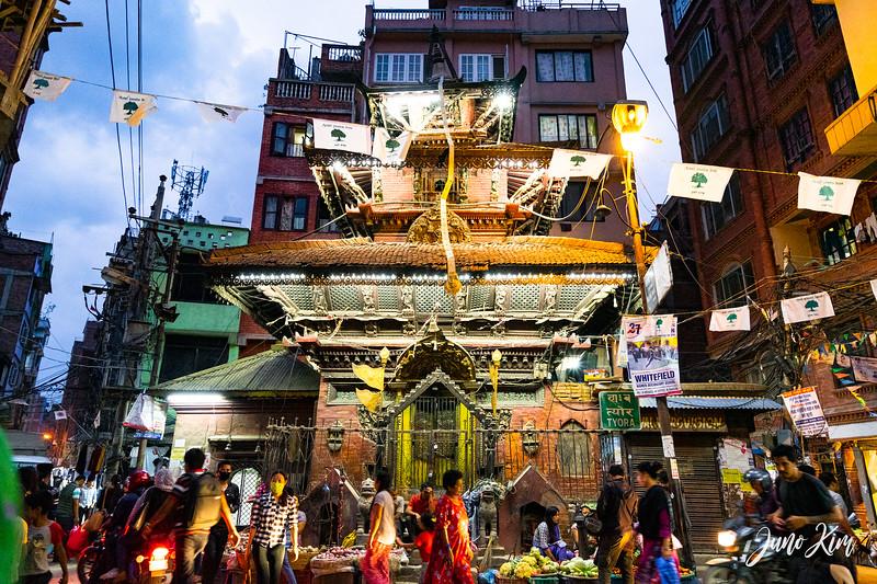 Kathmandu__DSC4768-Juno Kim.jpg