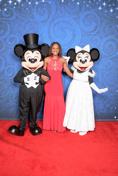 2017 AACCCFL EAGLE AWARDS MICKEY AND MINNIE by 106FOTO - 134.jpg