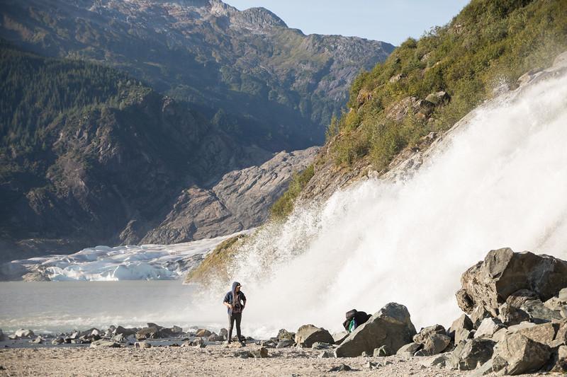 Juneau-9279.jpg