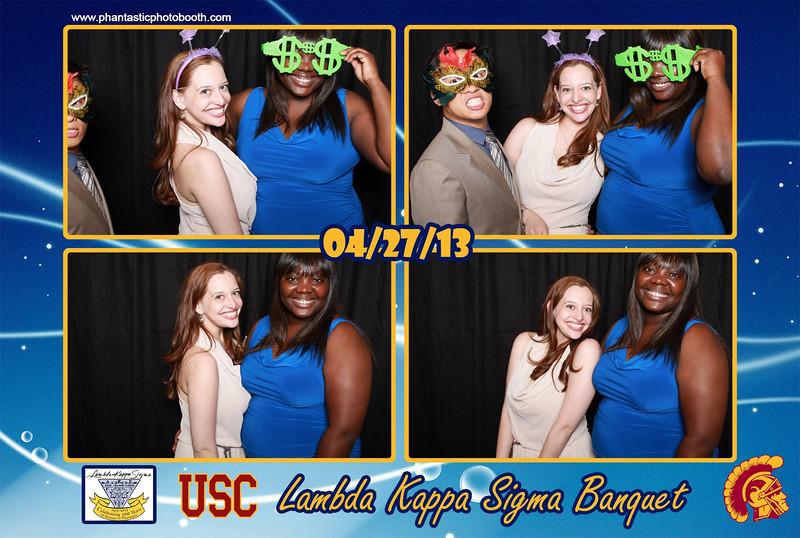 USC Banquet 2013_0067.jpg
