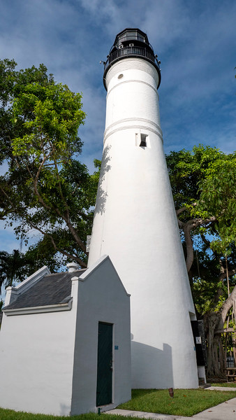 Florida-Keys-Key-West-Lighthouse-07.jpg