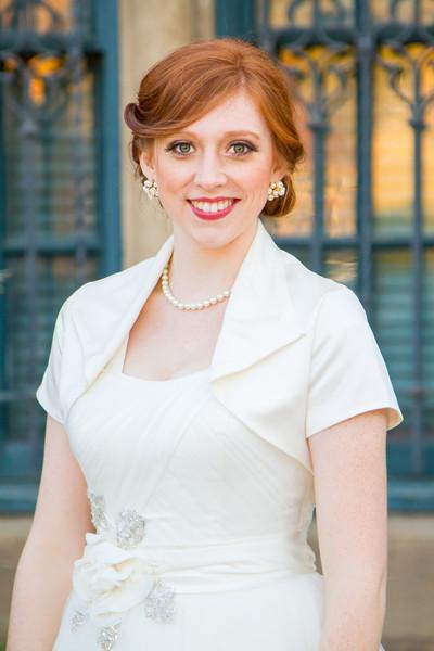 Utah Wedding Photographer-8884.jpg