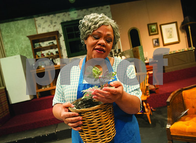 tyler-civic-theatre-center-brings-the-legendary-play-a-raisin-in-the-sun-to-life