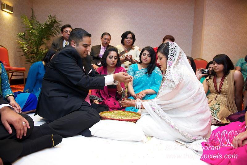 Naziya-Wedding-2013-06-08-01916.JPG