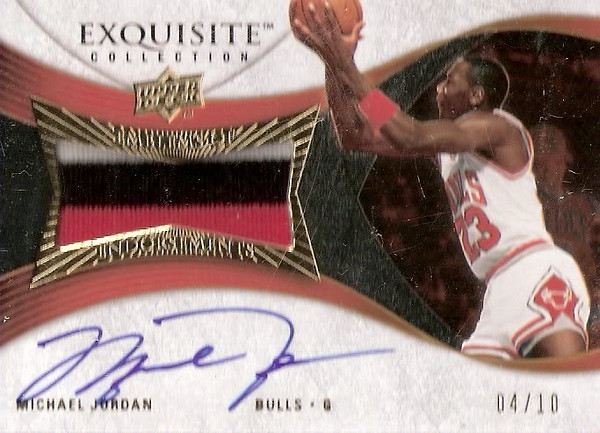 08_EXQUISITE_EE_MICHAELJORDAN.jpg