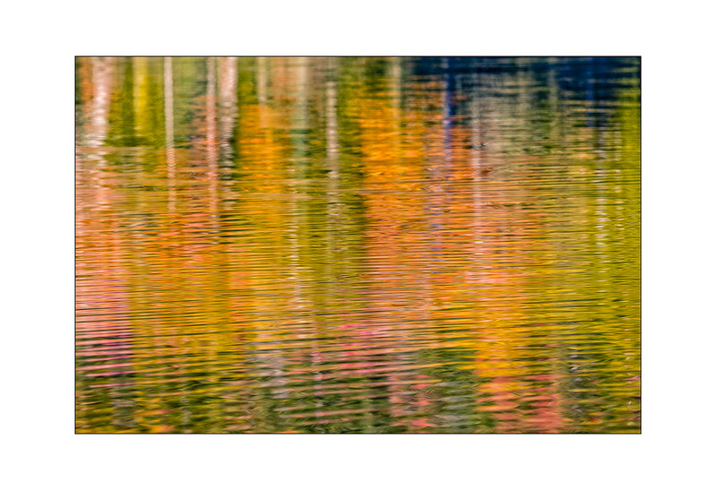 Fall Colors on the Saco-Print.jpg
