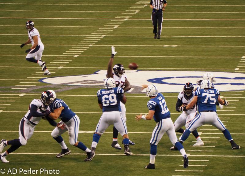 20130101-2013.10.20 Colts vs Broncos39-31.jpg