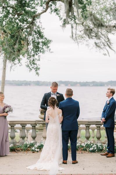 TylerandSarah_Wedding-776.jpg