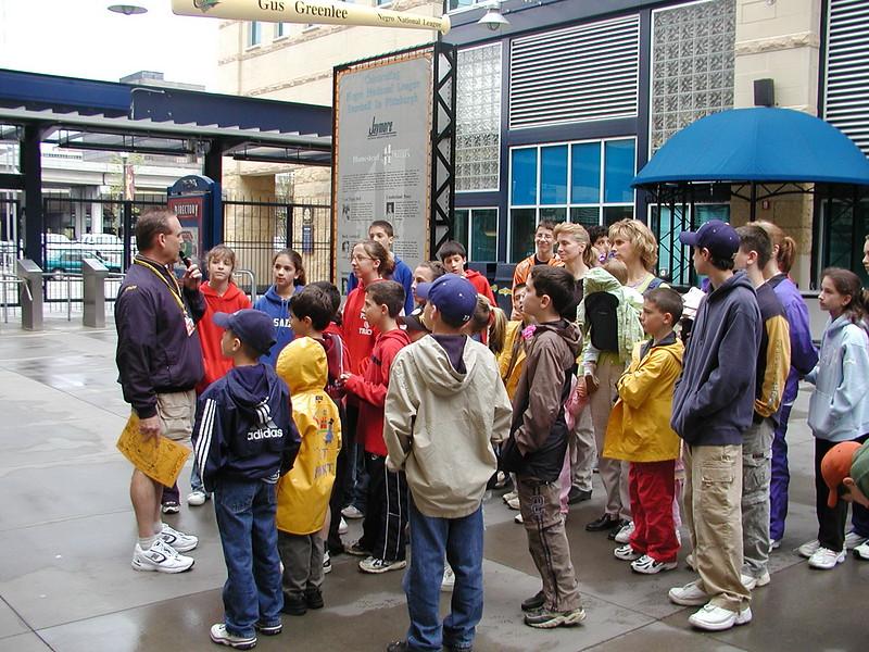 2003-04-21-PNC-Park-Tour_008.jpg
