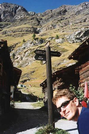 Zermatt09a.jpg