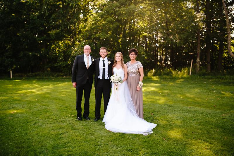 skylar_and_corey_tyoga_country_club_wedding_image-371.jpg
