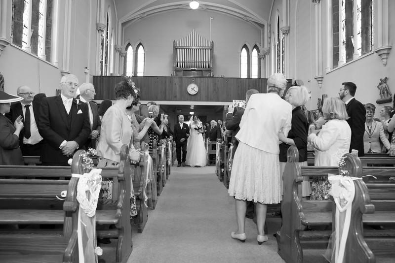 wedding (286 of 788).JPG