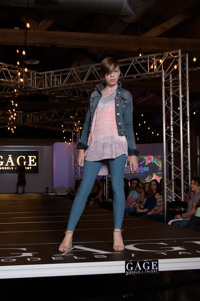 Knoxville Fashion Week Friday-765.jpg